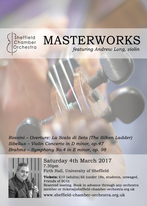 masterworks 2017 flyer