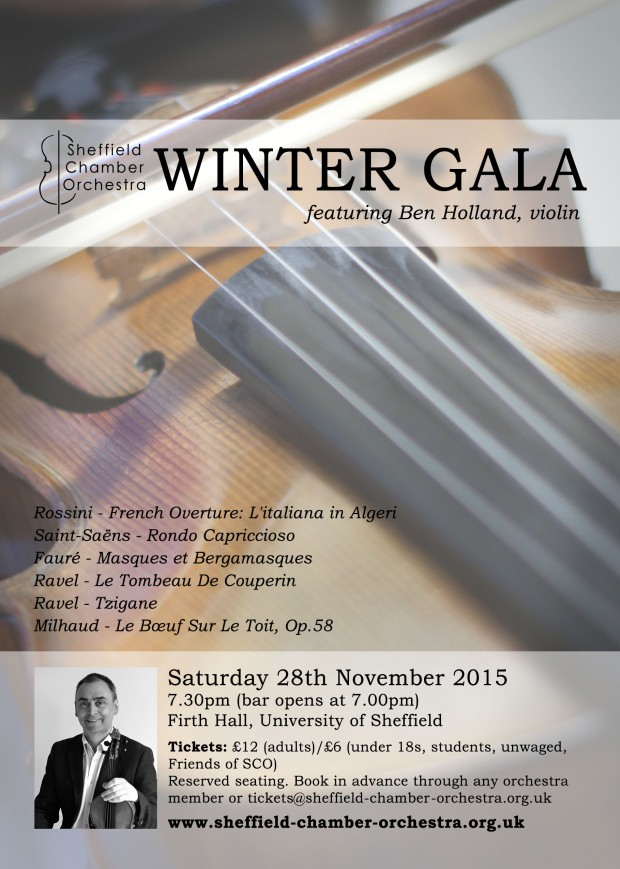 Winter Gala 2015 flyer