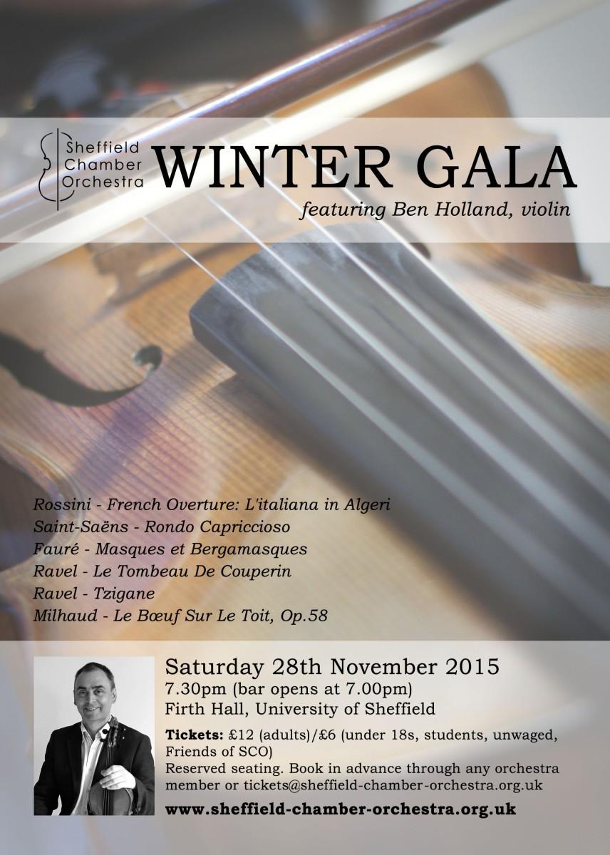 Winter Gala 2015 flyer
