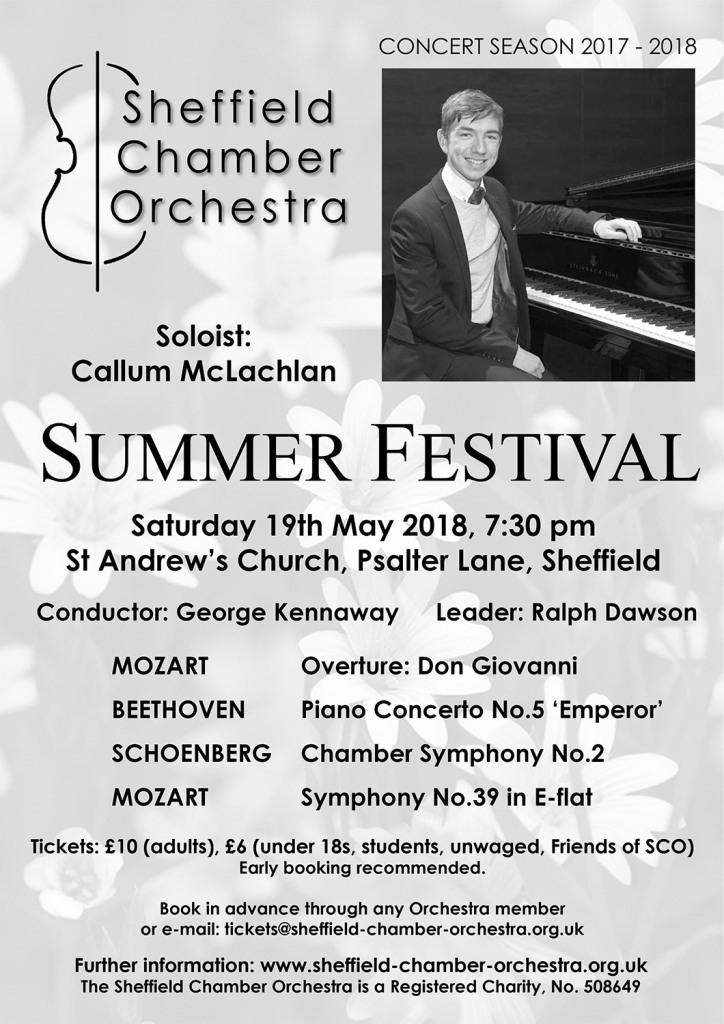 SCO 19-May-2018 flyer